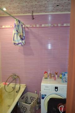 Продаю квартиру по ул. Юбилейная, 3 в г. Новоалтайске - Фото 5