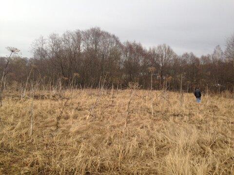 Продаю земельный участок ЛПХ - Фото 3