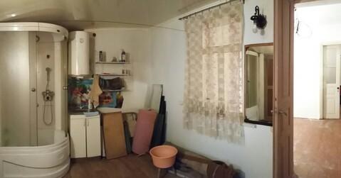 Часть дома по ул. Ревякина - Фото 2