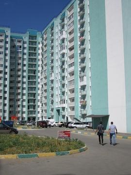 1 комнатная квартира на Технической - Фото 2
