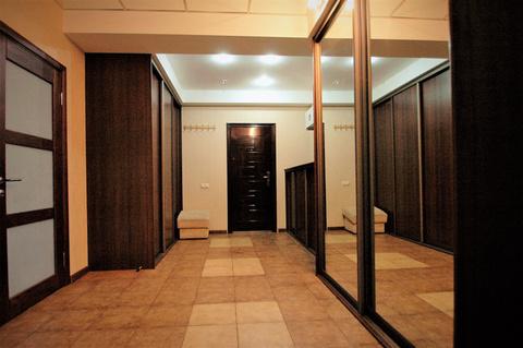 Срочная продажа квартиры с ремонтом - Фото 2