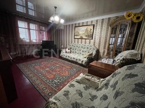 Объявление №65076375: Продаю 3 комн. квартиру. Махачкала, ул. Хизроева, 95,