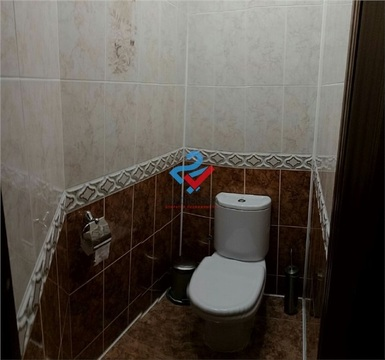 Квартира по адресу Батырская, 14 - Фото 4