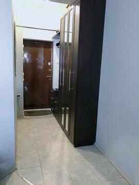 Квартира 102м2 с ремонтом в новом доме в шаговой доступности от метро. - Фото 4