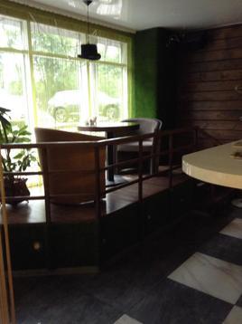 Продаю ресторанный бизнес в Октябрьском р-не г. Иркутска - Фото 2