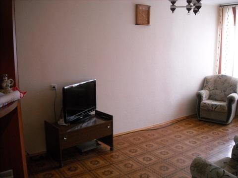 Срочно продается 1-я квартира в Рузе ул.Микрорайон - Фото 2