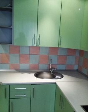 Продается отличная 3х комнатная квартира в Автозаводском районе - Фото 2