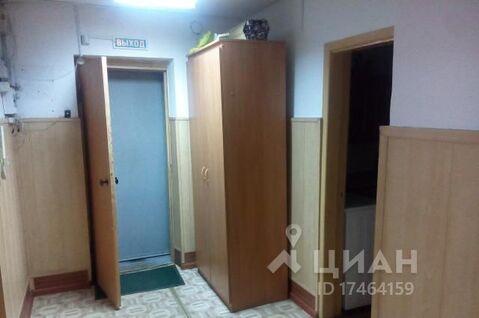 Продажа квартиры, Улан-Удэ, Ул. Чертенкова - Фото 2