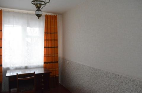 3-х комнатная квартира с ремонтом Автозавод Южка - Фото 3
