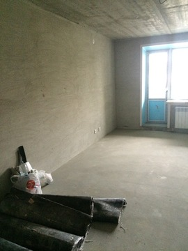 Продам квартиру срочно - Фото 3
