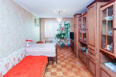 Продам 3-комн. кв. 66.7 кв.м. Тюмень, Ялуторовская - Фото 1