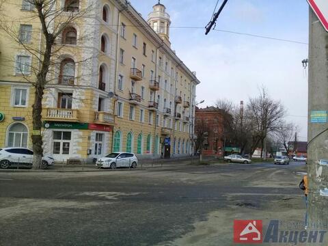 Продажа комнаты, Иваново, Ул. Красных Зорь - Фото 5