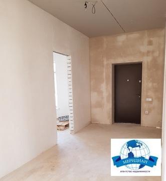 Дом новый - Фото 3