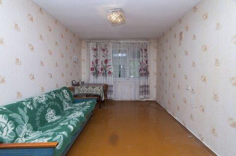 Продажа квартиры, Уфа, Ул. Достоевского - Фото 2