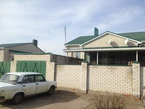 Продается: дом 303 кв.м. на участке 17 сот. - Фото 4