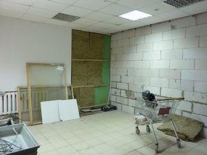 Продажа торгового помещения, Калуга, Ул. Постовалова - Фото 2