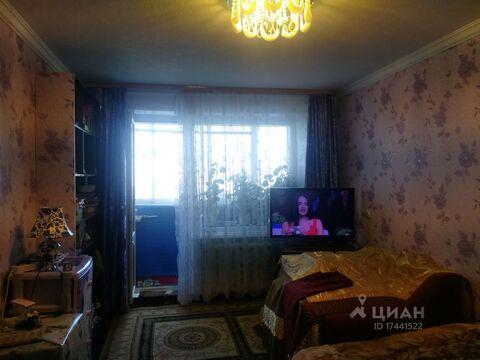 Продажа квартиры, Петропавловск-Камчатский, Ул. Молчанова - Фото 2