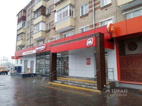 Продажа готового бизнеса, Подольск, Улица Большая Серпуховская