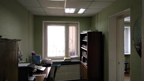 Продам офис в центре города - Фото 5