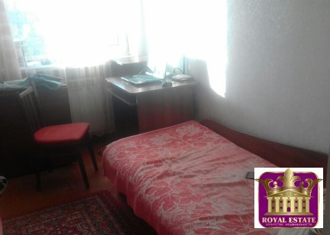 Продажа 3 комнатной квартиры в п. Школьное - Фото 2