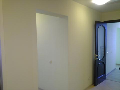 Купить квартиру с ремонтом в г. Алуште на побережье Черного моря! - Фото 4
