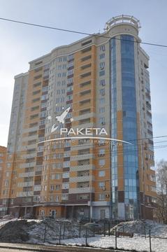 Продажа квартиры, Ижевск, Ул. 10 лет Октября - Фото 2