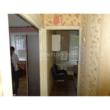 1-комнатная ул Красной Гвардии 16 - Фото 5