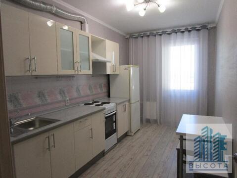 Аренда квартиры, Екатеринбург, Ул. Барвинка - Фото 1