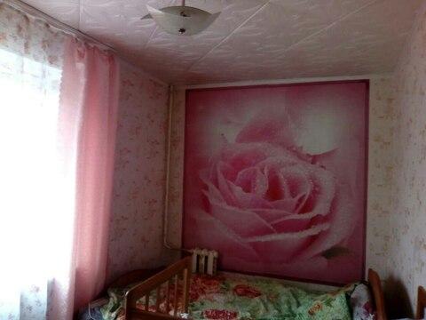 Предлагаем приобрести 3-ю квартиру в Копейске по пр.Славы,25а - Фото 4