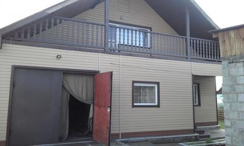 Продажа дома, Чита, - - Фото 1