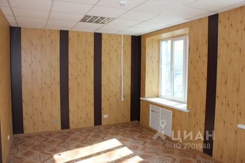 Аренда офиса, Тула, Новомосковское ш. - Фото 2