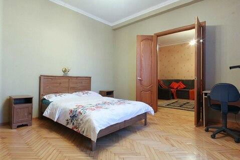 2 ком квартира Кузнецова 54 - Фото 2