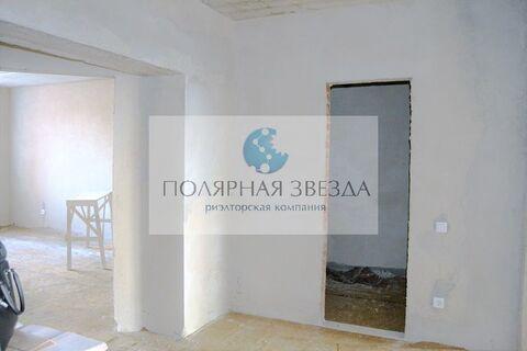 Продажа квартиры, Кудряшовский, Новосибирский район, Зелёная - Фото 4