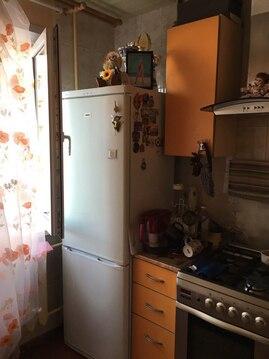 Сдам 1-комнатную квартиру в г. Жуковский, ул. Жуковского, д.11 - Фото 3