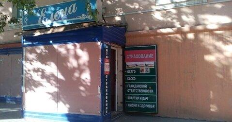 Сдается в аренду помещение свободного назначения г Тула, ул . - Фото 1
