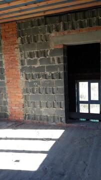 Продается новый дом - Фото 5