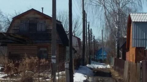 Продажа дома, Казань, СНТ Дружба - Фото 2
