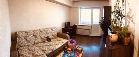 """Продам 2-х 58 кв.м. в """"Высоте"""" - Фото 2"""