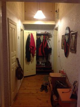 1 к.кв. в аренду по ул.Калинина - Фото 3