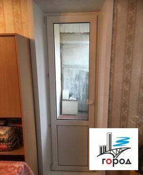 Продажа квартиры, Саратов, Ул. Политехническая - Фото 5