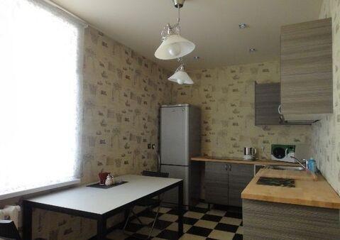 Аренда квартиры, Бузулук, 1-й микрорайон - Фото 4