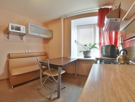 Сдается комната по адресу Карбышева, 7 - Фото 1