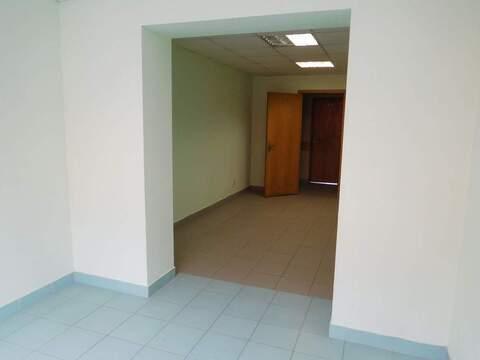 Аренда офиса от 12 кв.м,м2/год - Фото 5
