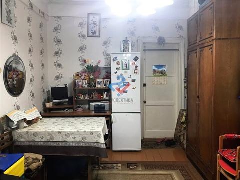 Комната 19,3м 3/4 эт. - Фото 1