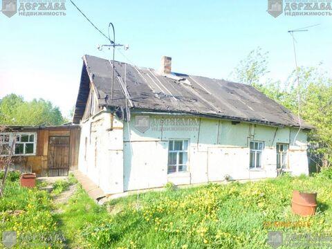 Продажа участка, Кемерово, Ул. Логовская - Фото 1
