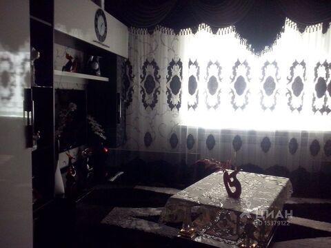 Аренда квартиры посуточно, Нальчик, Ул. Кабардинская - Фото 1