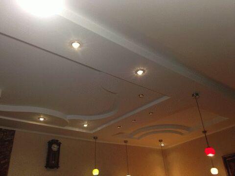 Продажа квартиры, м. Теплый стан, Ул. Радужная - Фото 5
