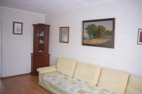 Продам 4к квартиру ул.Труда 72 - Фото 1