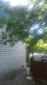 Дома, дачи, коттеджи, ул. Лесная, д.84 - Фото 1
