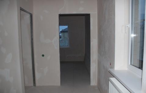 Новый дом сжм 95 кв.м. на отдельном участке 2 сотки - Фото 5